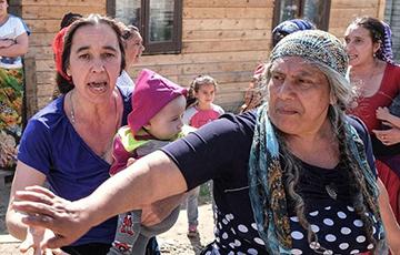 Апытанне: З замежнікаў да беларусаў лепш за ўсё ставяцца ўкраінцы