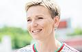 Юлия Нестеренко о АБФФ: В спорте много случайных людей
