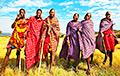 Самые необычные традиции разных стран мира