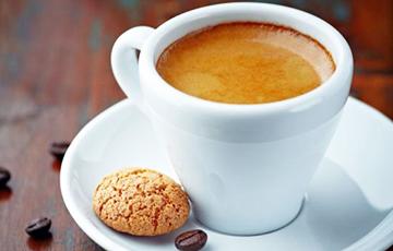 Как приготовить кофе со вкусом Рождества