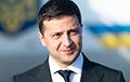 Зеленский отправился на Донбасс, чтобы встретиться с военными на передовой