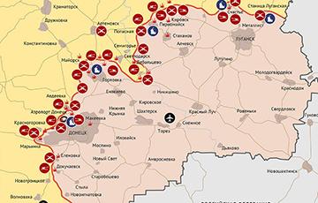 Bellingcat: Главари «ДНР» изменили имена и скрываются