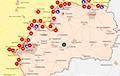 Bellingcat: Верхаводы «ДНР» змянілі імёны і хаваюцца