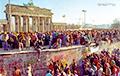 Как живут восток и запад Германии через 30 после падения Стены
