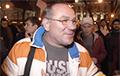 Нягледзячы на інтрыгі ўладаў, берасцейскія блогеры прыехалі ў Менск на сустрэчу NEXTA