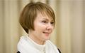Зеркаль: РФ упершыню ў гісторыі адкажа за парушэнне міжнароднага права
