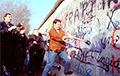 The Guardian: Еўропе патрэбная новая культурная рэвалюцыя