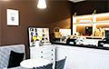 Белоруска выучилась за €12 тысяч в Париже и открыла в Минске необычную пекарню