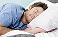 Оптимизация сна: как спать меньше, но лучше