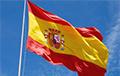 В Испании проходят выборы в парламент