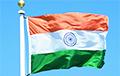 Индия вошла в клинч с Китаем