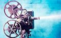 Пять сильных фильмов для просмотра вечером