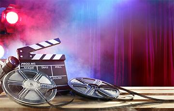 Белорусский фильм «Франка» отметили на фестивале в Германии