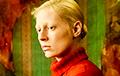 Фильм, вдохновленный книгой Светланы Алексиевич, победил на Женевском кинофестивале