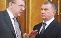 «Заговор» полковников: в РФ идет борьба между кланом Сечина и кланом Кудрина