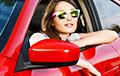 Эксперты рассказали, как женщины выбирают автомобиль