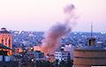 Ізраіль ліквідаваў аднаго з лідараў «Ісламскага джыхаду»