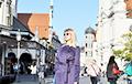 Белоруска о жизни в Германии: Летом зарабатываю 3,8−4 тысячи евро