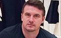 Шпілеўскі заявіў, што не падманваў Глеба на грошы