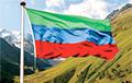У Дагестане жанчыны штурмавалі «дачку» «Газпрома» праз дрэннае ацяпленне