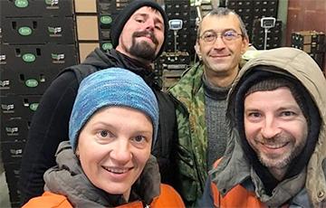 «Все говорят, что выгляжу будто с отдыха»: белоруска рассказала, как работала в Финляндии