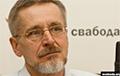 Политолог: Визит Лукашенко в Вену по всем параметрам зауряден