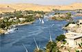 Ученые узнали настоящий возраст реки Нил