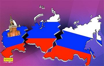 Россия идет в Азиопу