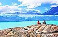 Названы 20 неожиданных стран для отдыха и путешествий