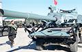 Business Insider: Армия США придумала, как уничтожить танки России