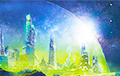 Пять ярких романов про жизнь в утопии: мечты человечества