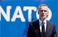 Генеральны сакратар NATO стаў дыпламатам года паводле версіі Foreign Policy
