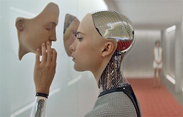 Ученые предположили, как можно наделить роботов эмоциями