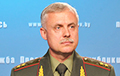 Зась рассказал о размещении военной базы РФ в Беларуси в обмен на Су-30СМ