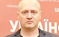 Павел Шаройка: Прывучыў беларусаў адказваць на вітанне «Слава Украіне!»