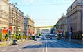 Проспект Независимости в Минске стал мировой ценностью