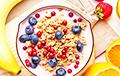 Лучшие рецепты здорового завтрака, который можно приготовить еще вечером