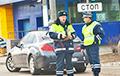 Белорусские водители начали получать «письма счастья» от мошенников из РФ