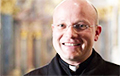 Украинец стал самым молодым католическим епископом в мире