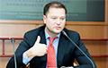 Лидер «Новой России» Никита Исаев умер в поезде Тамбов-Москва