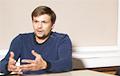 Любитель шпилей Чепига оказался в числе меценатов храма Минобороны РФ