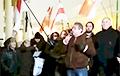 Леонид Кулаков: У моего поколение украли пенсию