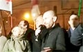 Евгений Афнагель: Свободные выборы пройдут после ухода Лукашенко