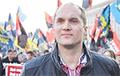 Бутусаў: Вяртанне ўкраінскіх катэраў для Пуціна - вымушаны крок