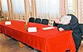 Беларуска прадэманстравала, як працуе выбарчая «карусель»