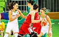 ЧЕ-2021: Женская сборная Беларуси по баскетболу эффектно выиграла у Великобритании