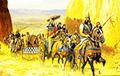 Раскрыт секрет ассирийской цивилизации