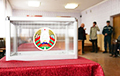 Белорусы массово бойкотировали спектакль Ермошиной