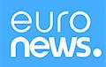 Euronews: «Белорусы ненавидят Лукашенко»