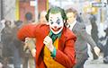 Фильм «Джокер» установил еще один мировой рекорд
